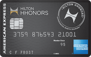 amex-hilton-honors-surpass-credit-card copy