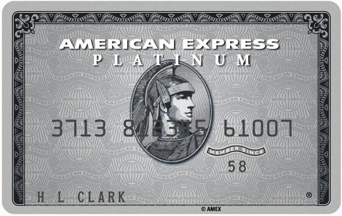 american-express-amex-platinum-card
