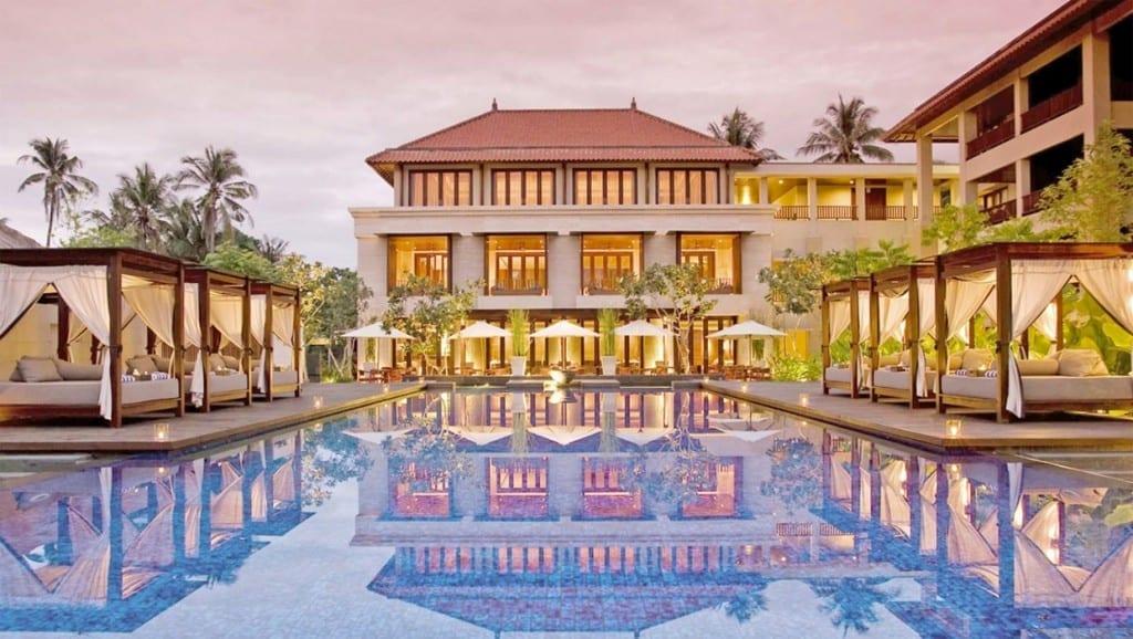 conrad-bali-hilton-honors-hotel-cover-1240x700