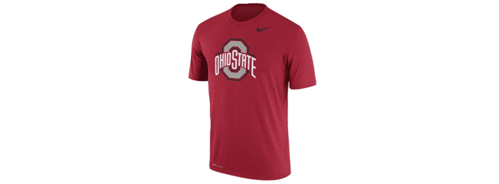 cheap-nike-college-shirt