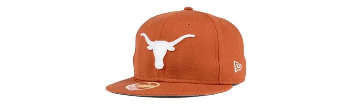 cheap-ncaa-hat