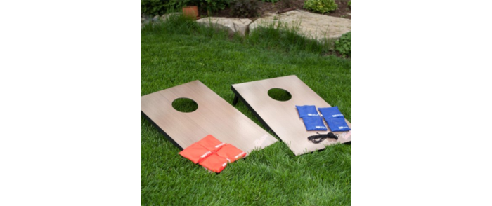cheap-cornhole-bags-game