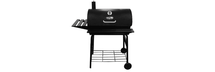 cheap-tailgating-grill