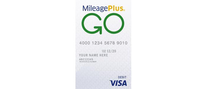 mileageplus-go-visa-prepaid