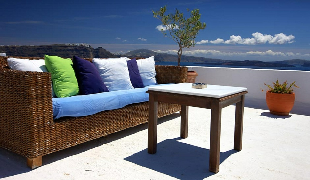 cheap-patio-furniture