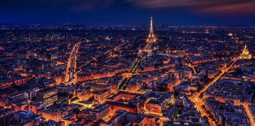cheap-international-airfare-paris