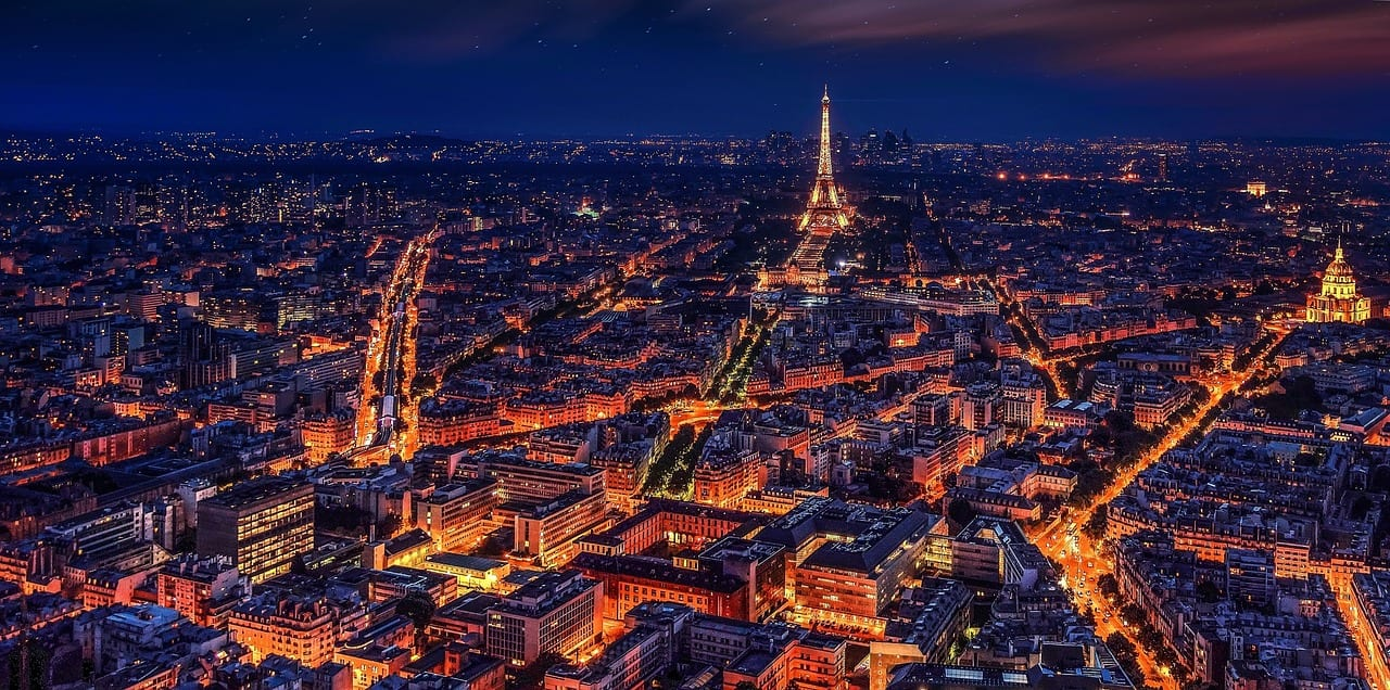cheap-international-airfare-paris
