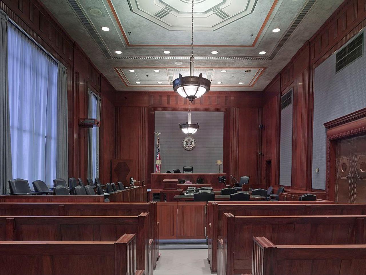 online-juror