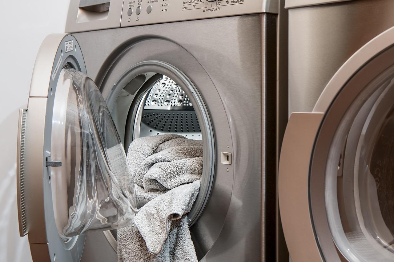 laundry-washing-machine