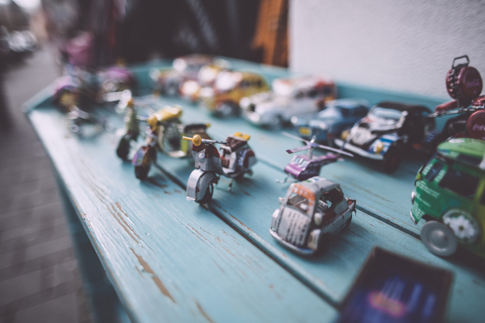 collectible-toys