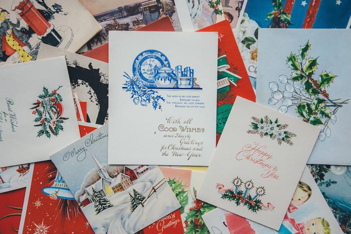 greeting-card-writer-job