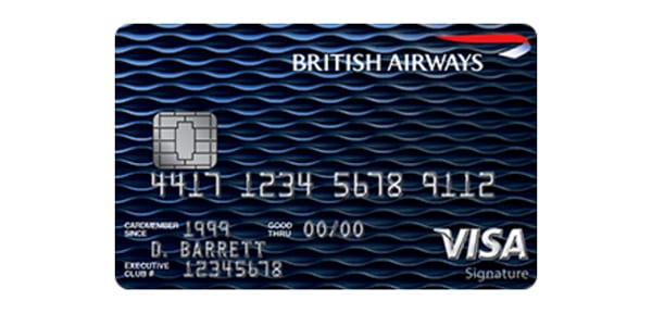 chase-british-airways-credit-card