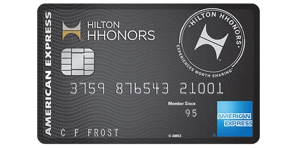 hilton-hhonors-amex-credit-card