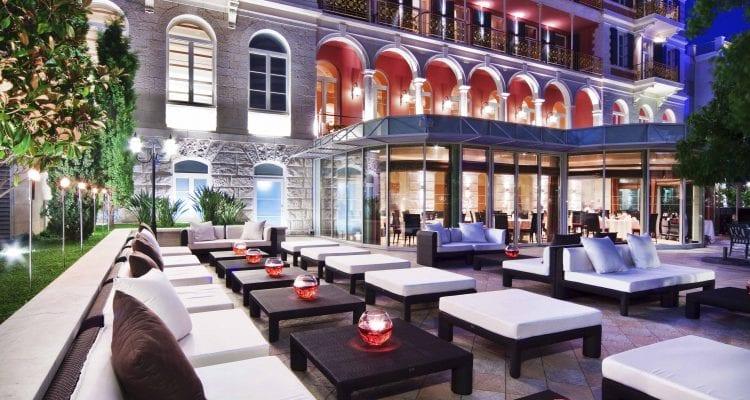 hilton-hotel-dubrovnik-croatia
