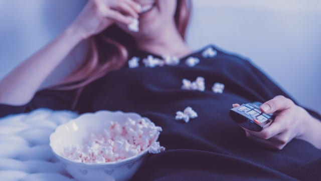 24 Sites to Watch Movies Online for Free | Brad's Deals