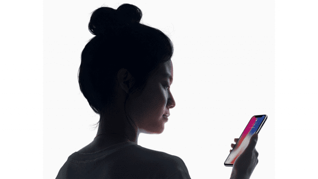 What You Need to Know to Find a Deal on Apple's New iPhone Xs and Xr