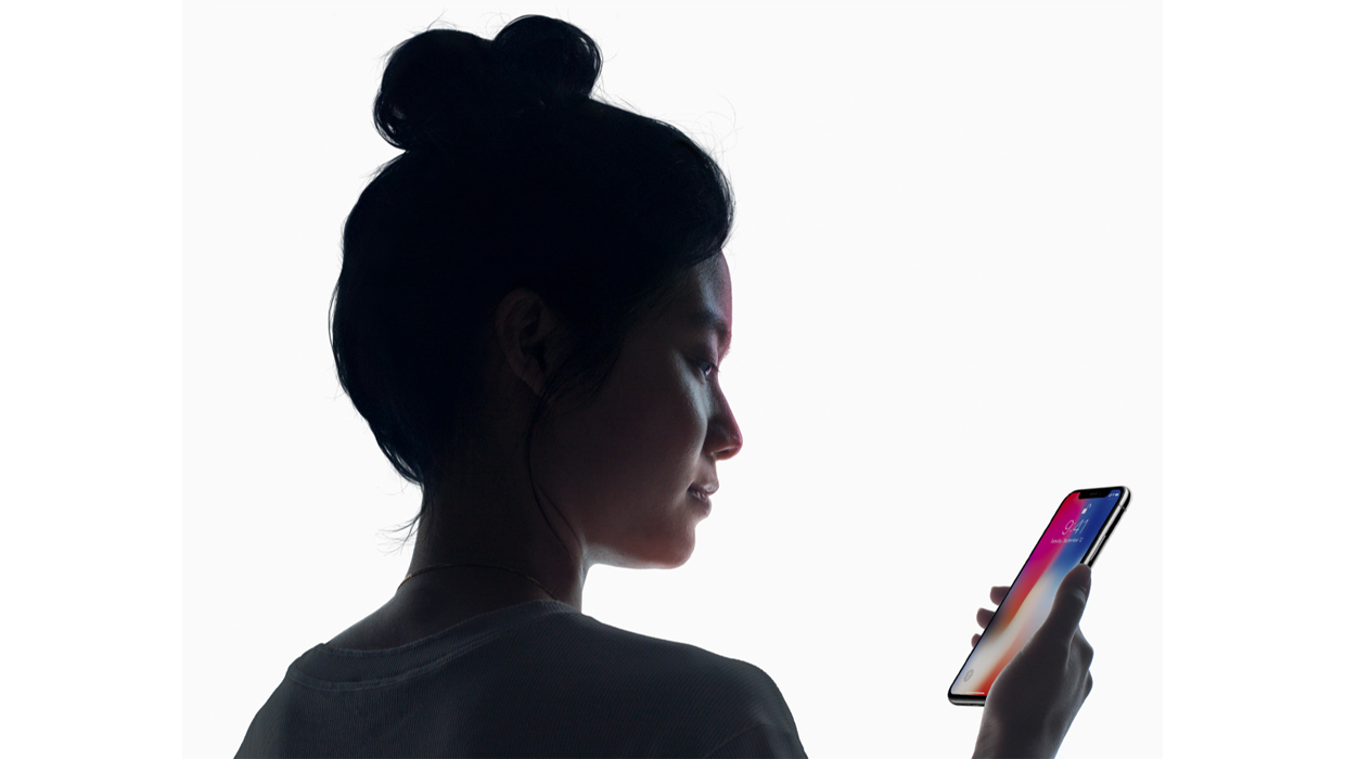 What You Need to Know to Find a Deal on Apple's New iPhone X, 8, and 8 Plus