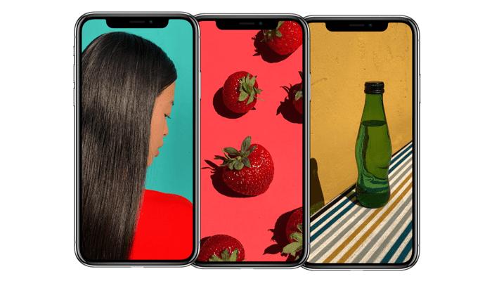 iphone-x-details