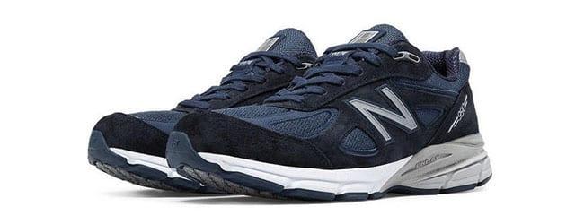 New-Balance-990-v4