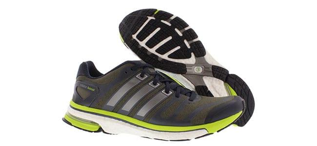 buy popular da2fa d0311 Adidas-Adistar-Boost-ESM