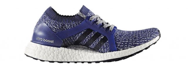 adidas-ultra-boost-blue