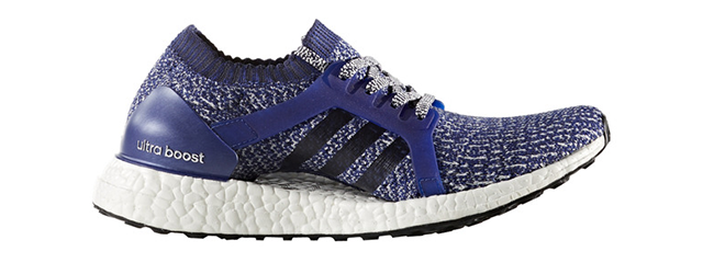 adidas-ultra-boost-blue