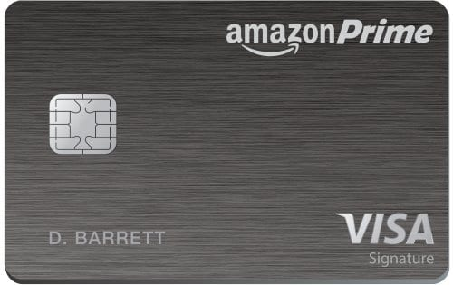 amazon-prime-rewards-visa-signature-credit-card