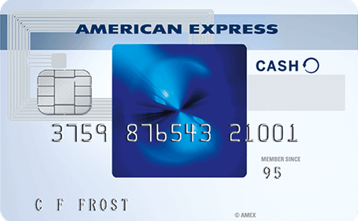 american-express-blue-cash