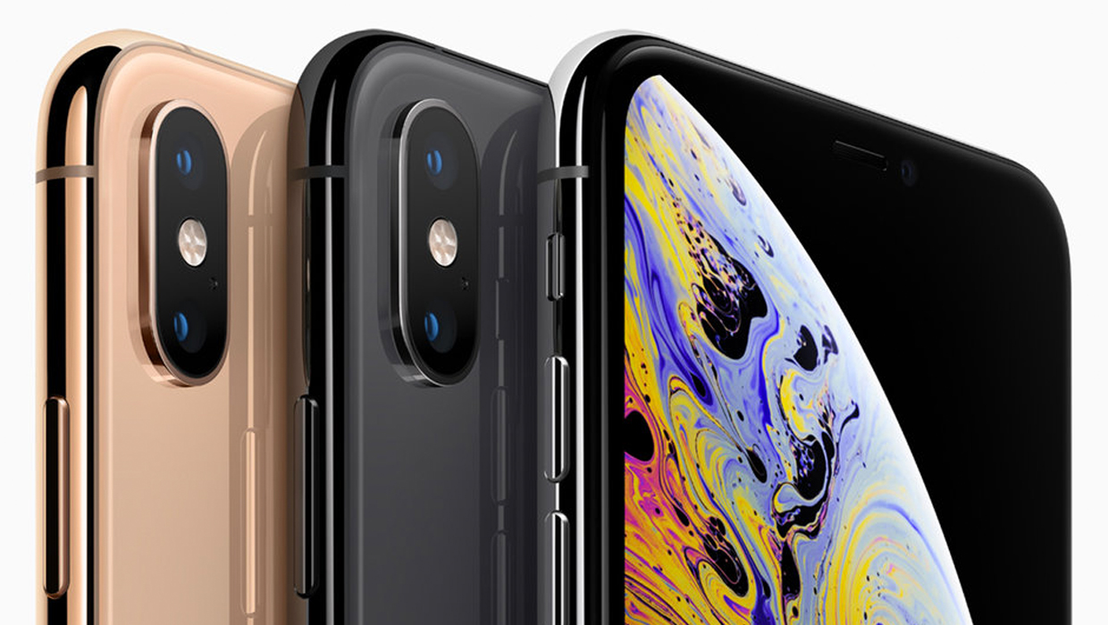 Black friday 2018 best iphone deals