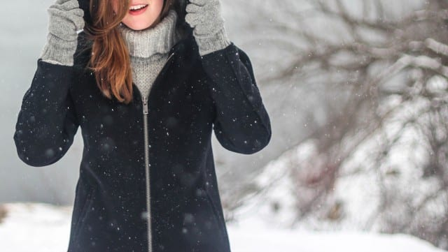 10 Warm and Stylish Winter Jackets under $50