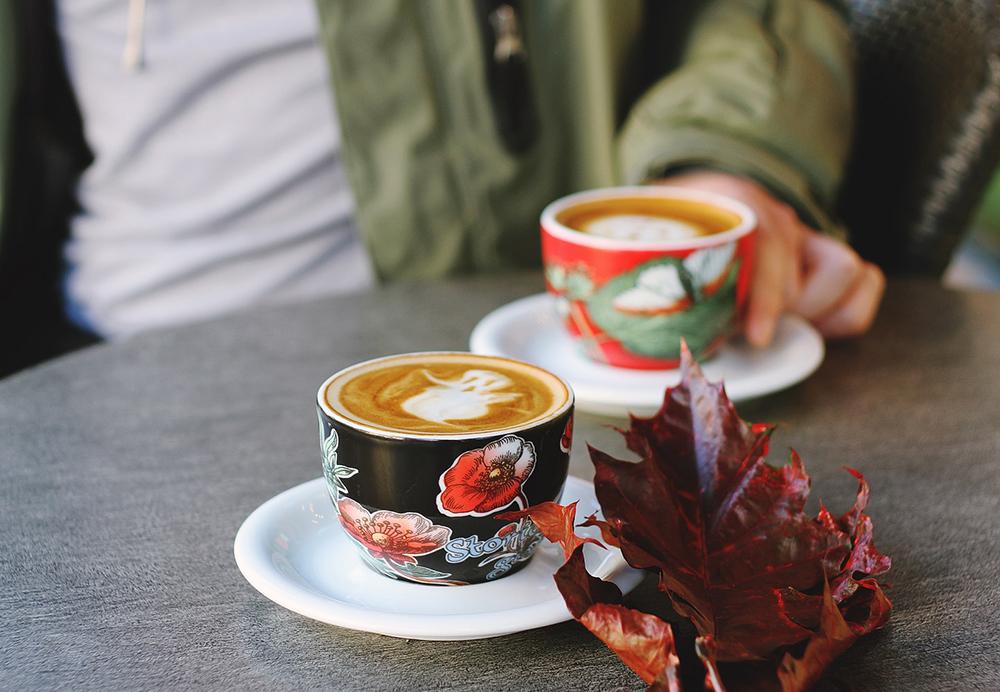 diy-pumpkin-spice-latte-recipe
