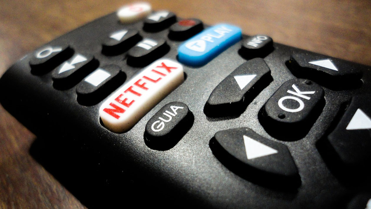 Get Your Wallet Ready: Netflix Rates Are Going Up in October