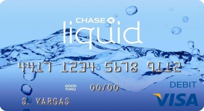chase-liquid-prepaid-card-review