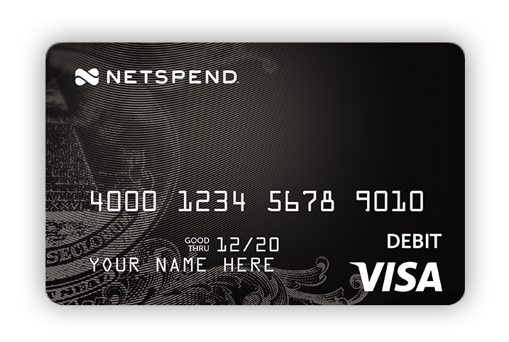 prepaid cards netspend - Buy Prepaid Card Online
