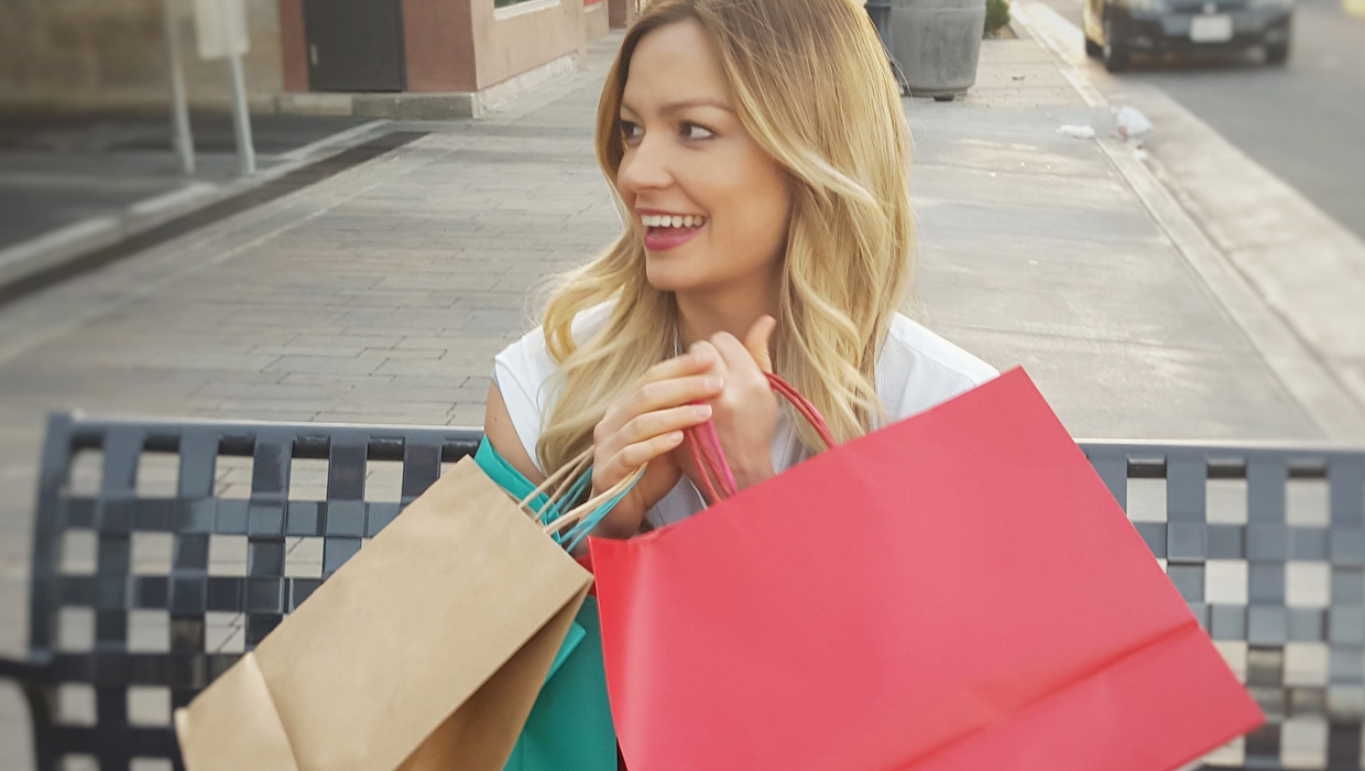 The 4 Biggest Myths Black Friday Retailers Want You to Fall For