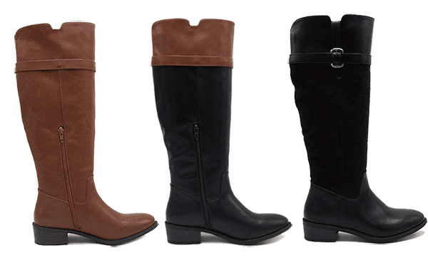 rampage-riding-boots