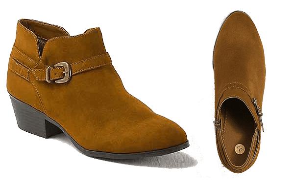 hanna-buckle-boots