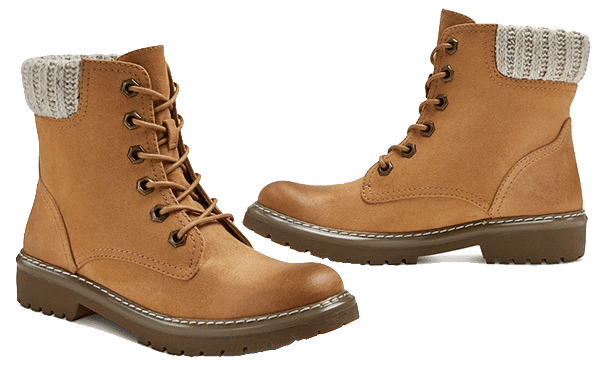 42f8df203d181 7 Pairs of Perfect Fall Boots Under  30