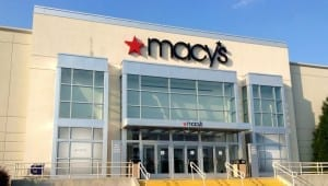 Black Friday Predictions: Macy's Black Friday Ad for 2017