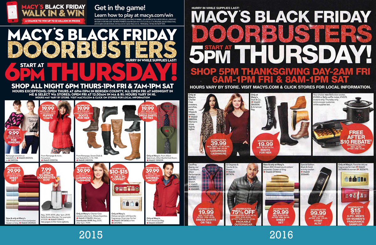 macys-black-friday-ad-cover-2015vs2016