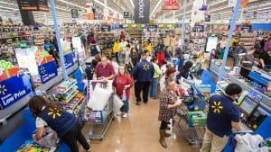 Doorbuster Debunking: 5 Black Friday Deals That Aren't What They Seem