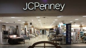 Black Friday Predictions: JCPenney Black Friday Ad for 2017