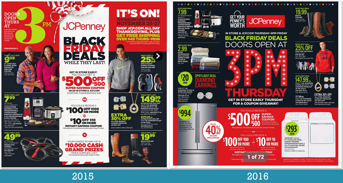 jcpenney-black-friday-ad-cover-2015vs2016