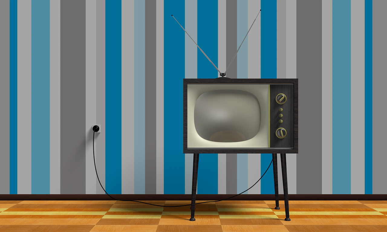 TVNovemberpost