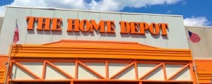 Black Friday Predictions: Home Depot Black Friday Ad for 2017