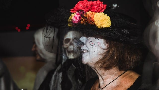 5 Quick Halloween Costumes Under $30