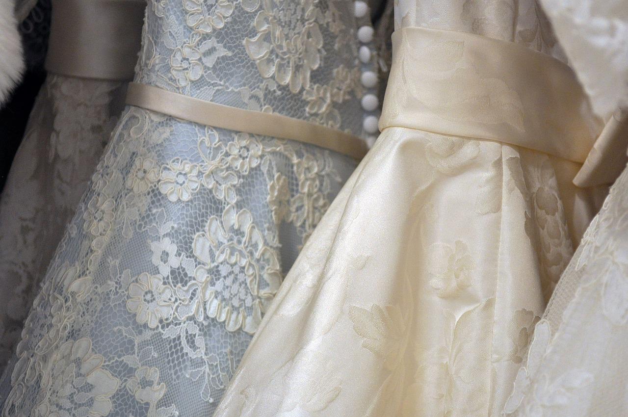 weddingdressnovblog