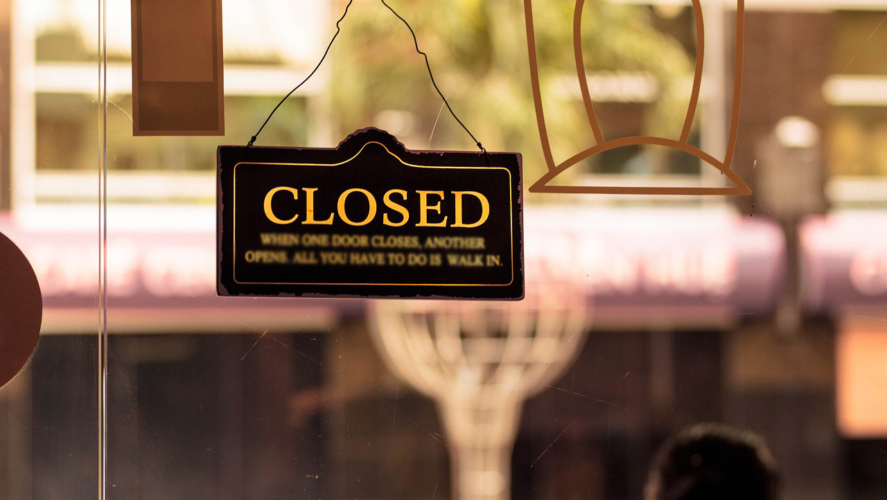 The Master List of Stores That Are Staying Closed on Thanksgiving Day