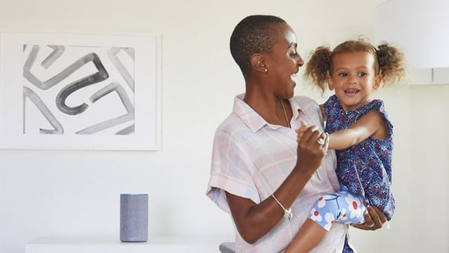 5 Retailers You Can Shop on Google Home and Alexa
