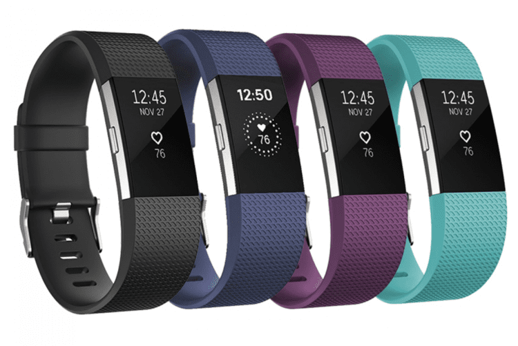 cheap-fitbit-charge-2-heart-rate-kohls-black-friday-ad